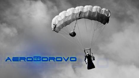 Aeroborovo