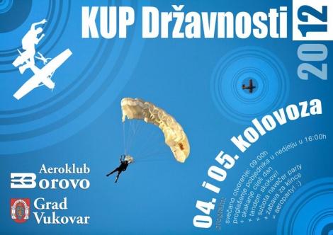 Plakat kup 2012 v1