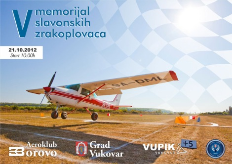 Memorijal 2012 750