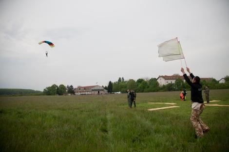 aeroborovo (109 of 177)