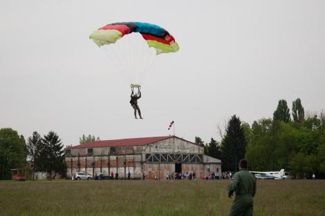 aeroborovo (110 of 177)