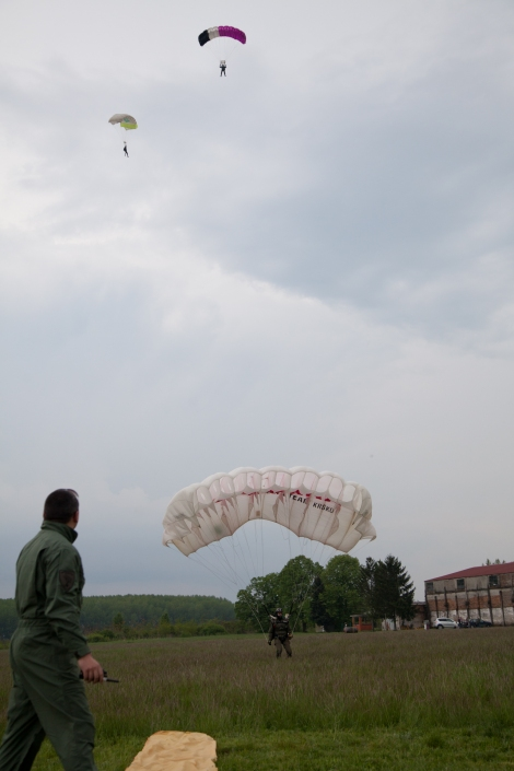 aeroborovo (115 of 177)