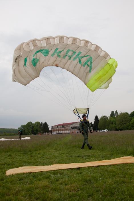 aeroborovo (117 of 177)