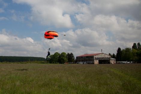aeroborovo (139 of 177)