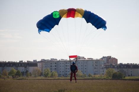 aeroborovo (160 of 177)