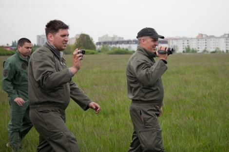 aeroborovo (38 of 177)