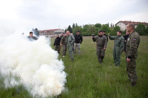 aeroborovo (42 of 177)