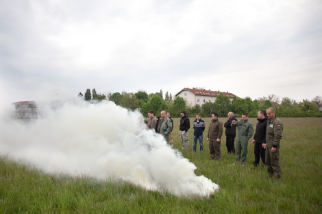 aeroborovo (43 of 177)