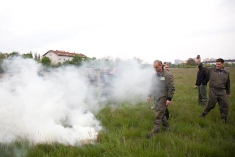 aeroborovo (44 of 177)