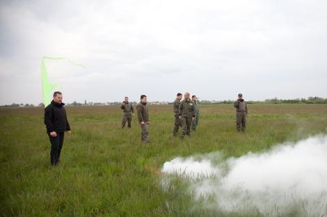 aeroborovo (46 of 177)