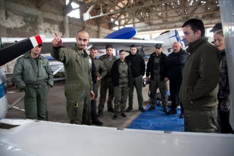 aeroborovo (6 of 177)