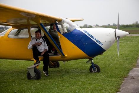 aeroborovo (68 of 177)