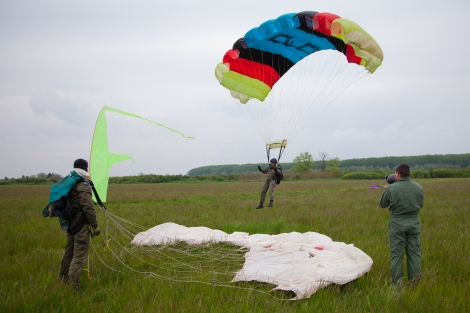 aeroborovo (78 of 177)