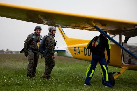 aeroborovo (90 of 177)